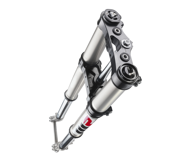 When it comes to dirt bike suspension, SP suspension is unmatched in