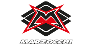 marzocchi dirt bike suspension tuning
