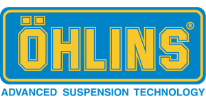 ohlins dirt bike suspension tuning